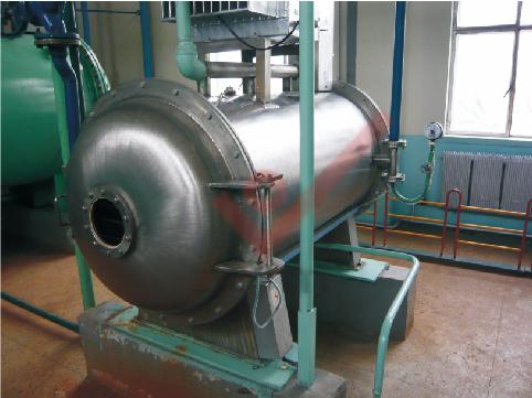 臭氧发生器元器件如何正确选择